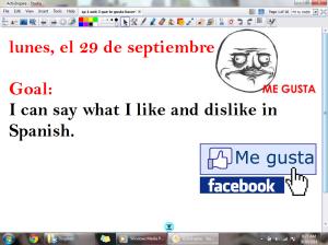 Screenshot 2014-09-29 08.27.05