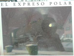 expreso polar