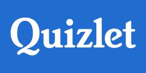 quizlet_logo_large